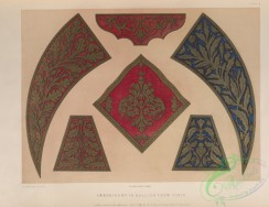 ornaments-00353 - 068-Embroidery in bullion from Tunis