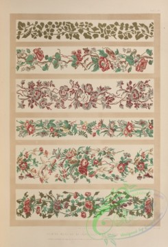 ornaments-00361 - 090-Printed muslins by Depouilly , co, of Paris