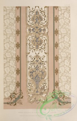 ornaments-00366 - 105-Paper hanging by Hinchliffe , co, of London