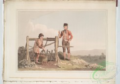 people-00566 - 011-The ruddle pit