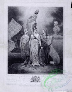people-00717 - black-and-white 002-Abolition of the slave trade