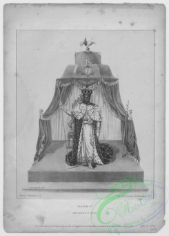 people-00735 - black-and-white 069-Faustin 1er empereur d'Haiti