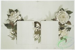 prang_cards_botanicals-00225 - 0986-Marriage certificates depicting flowers 108518