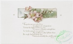 prang_cards_botanicals-00304 - 1213-Roses (Christmas cards with text by Bayly, Whittier and George MacDonald) 100844