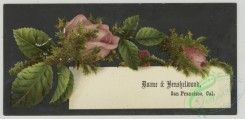 prang_cards_botanicals-00342 - 1490-Trade cards depicting flowers and a beauty salon 102054