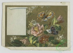 prang_cards_butterflies-00045 - 1574-Cards depicting butterflies, flowers and biblical scenes 102442