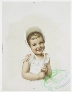 prang_cards_kids-00170 - 1095-Dottie Dimple (portrait of young girl) 100347