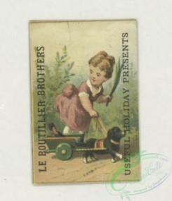 prang_cards_kids-00240 - 1751-Trade cards depicting flowers, children, toys and dogs 103473