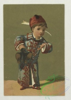 prang_cards_kids-00243 - 1769-Trade cards depicting boys in various clothing 103574