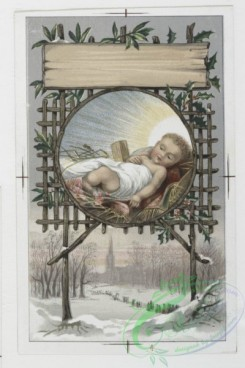 prang_cards_kids-00268 - 0011-Christmas and New Year cards depicting angels, children, and toys 100773