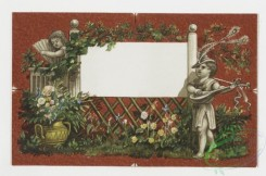 prang_cards_kids-00530 - 0009-Christmas, New Year, and Valentine cards depicting angels, children, and flowers 108601