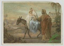 prang_cards_people-00112 - 1575-Cards depicting scenes from the life of Christ 102444