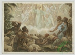 prang_cards_people-00113 - 1575-Cards depicting scenes from the life of Christ 102445