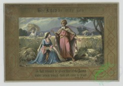 prang_cards_people-00115 - 1577-Cards depicting flowers, butterflies and biblical scenes 102451
