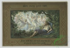 prang_cards_people-00116 - 1577-Cards depicting flowers, butterflies and biblical scenes 102452
