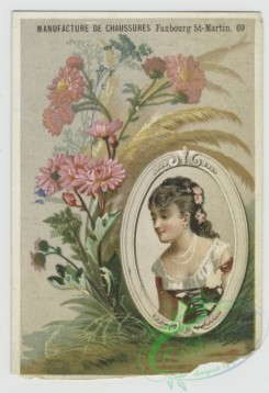 prang_cards_women-00098 - 1567-Trade cards depicting flowers, plants and framed portraits of women 102402