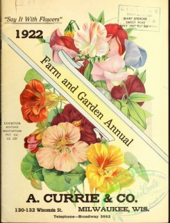 seeds_catalogs-00020 - 020-Giant Spencer, Sweet Peas [2588x3404]