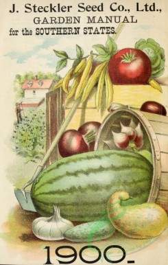 seeds_catalogs-00073 - 073-Harvest, tomato, bean, watermelon, onion, carrot [2859x4491]