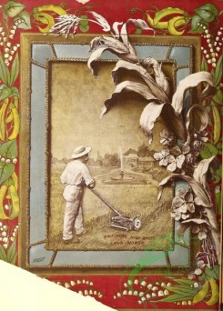 seeds_catalogs-00089 - 089-frame with gardner [2587x3603]