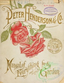 seeds_catalogs-00431 - 021-Roses [2836x3689]