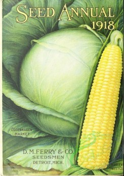 seeds_catalogs-01438 - 088-Cabbage, Corn [3399x4834]