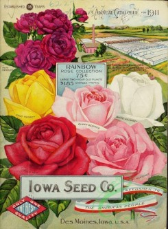 seeds_catalogs-05393 - 054-Rose, Greenhouses, Frame [2564x3476]