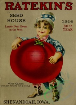 seeds_catalogs-06135 - 024-Tomato, Boy in USA patriotic flag clothes [3195x4400]