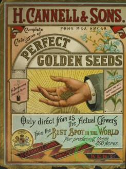 seeds_catalogs-07825 - 003-Cover, hand with grains