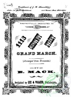 sheet_music_covers-00001 - 1113 Grand march_ct1880.06553