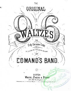 sheet_music_covers-00002 - 96 waltzes_ct1871.03137