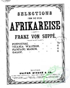 sheet_music_covers-00003 - Afrikariese galop_ct1883.15396