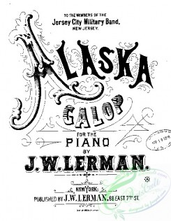 sheet_music_covers-00004 - Alaska galop_ct1882.17721