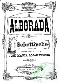 sheet_music_covers-00005 - Alborada schottische_ct1883.15826