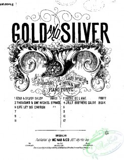 sheet_music_covers-00480 - Addie de lane (Gold and silver)_ct1871.12667
