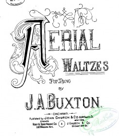 sheet_music_covers-00544 - Aerial waltzes_ct1885.02546