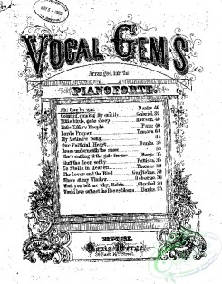 sheet_music_covers-00625 - Ah! One by one_ct1873.09259