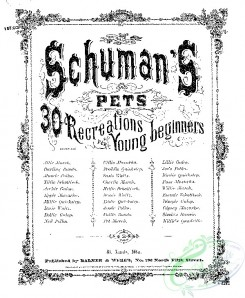 sheet_music_covers-00851 - Allie march_ct1872.07421
