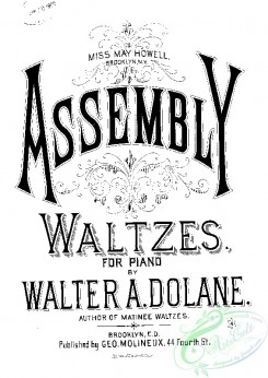 sheet_music_covers-01448 - Assembly waltzes_ct1878.03206
