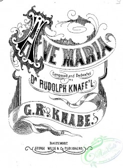 sheet_music_covers-01642 - Ave Maria_ct1878.14358
