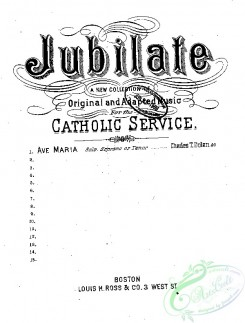 sheet_music_covers-01674 - Ave Maria_ct1885.05270
