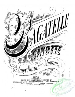 sheet_music_covers-01787 - Bagatelle_ct1880.04101