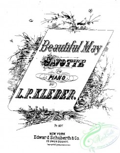 sheet_music_covers-01981 - Beautiful May gavotte_ct1881.08094