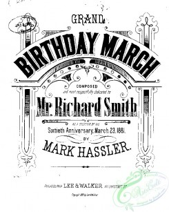 sheet_music_covers-02433 - Birthday march_ct1881.04130
