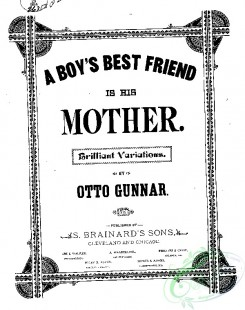 sheet_music_covers-02772 - Boys best friend is his mother, A, With brilliant variations_ct1884.26353