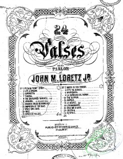 sheet_music_covers-02853 - Brides valse, The (Valses)_ct1871.00861