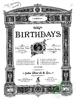 sheet_music_covers-02966 - Brothers birthday galop_ct1884.03532