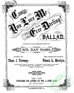 sheet_music_covers-03192 - Can you love me ever, darling_ct1876.11718