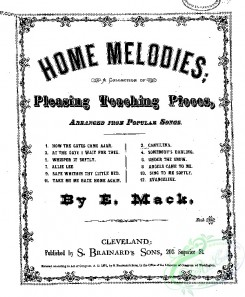 sheet_music_covers-03224 - Cantilena (Home melodies)_ct1871.12023