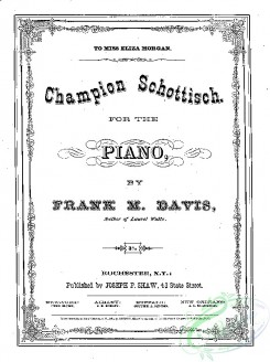 sheet_music_covers-03450 - Champion Schottische_ct1873.08043
