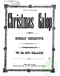 sheet_music_covers-03676 - Christmas galop_ct1881.05847